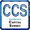 California Capital Summit