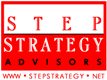 STEP Strategy Advisors