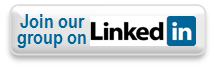 View The Israel Conference LinkedIn page