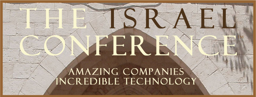 The Israel Conference 2011